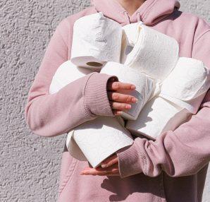 papier-toilettes-lotus-aquatube