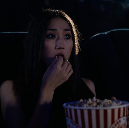 avis-cinema-2