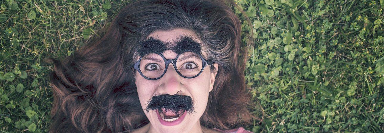 moustache-king