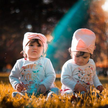 bebes-petite-enfance