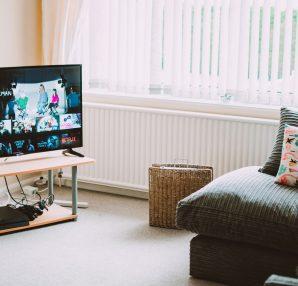 television-2