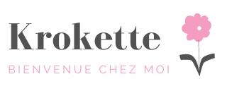 cropped-krokette-logo-1-png