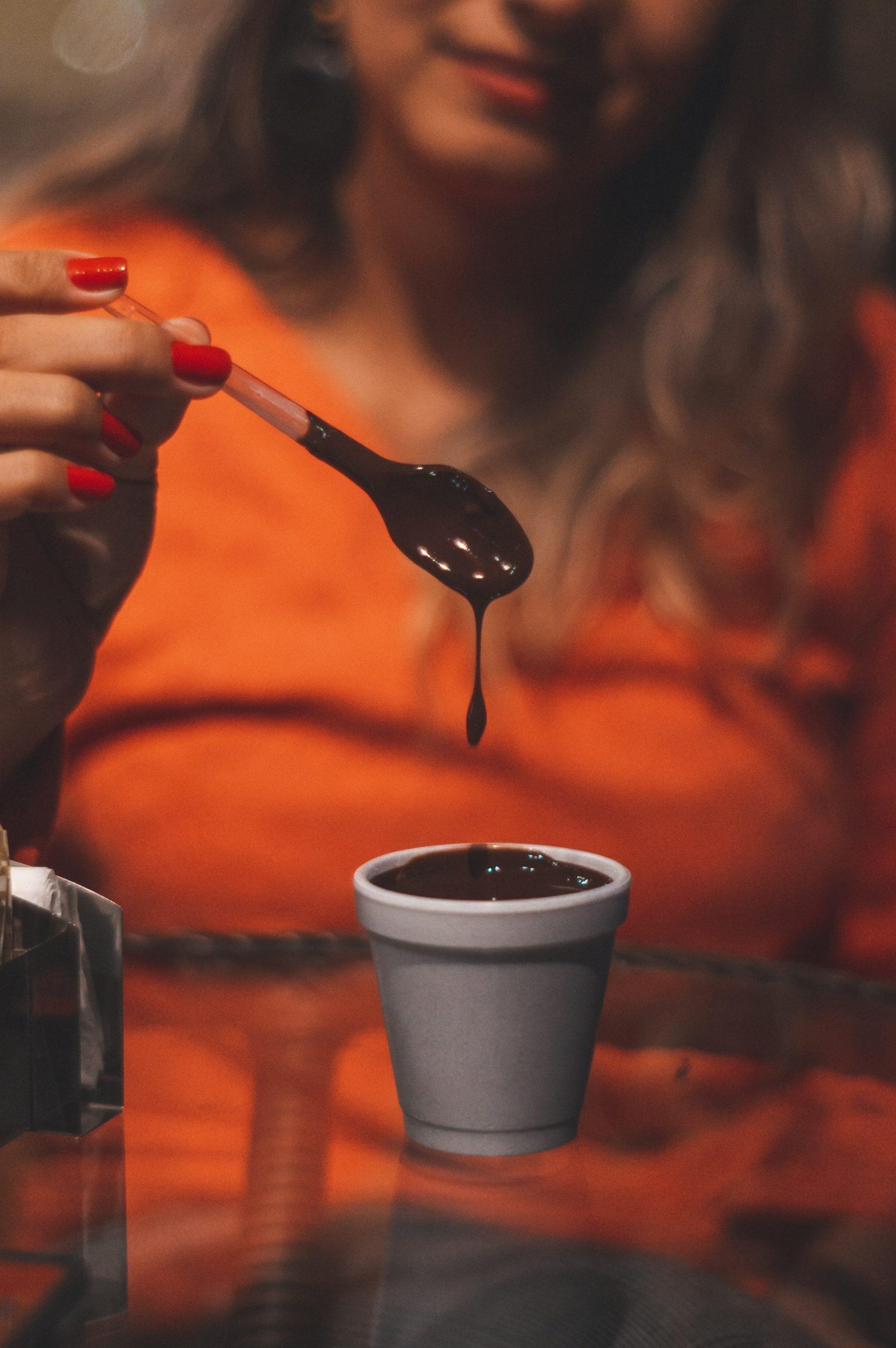 chocolat-fondu-liquide