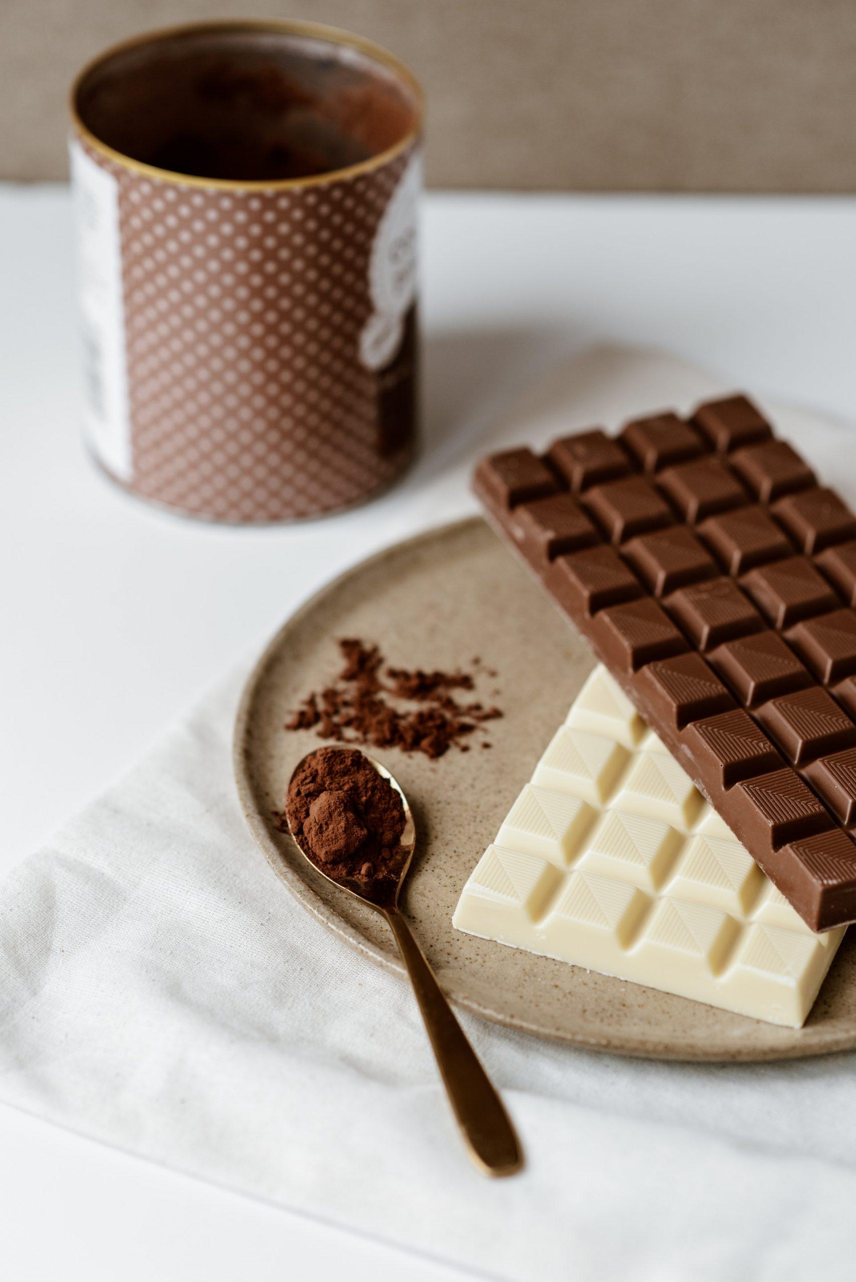 preparation-boisson-chocolat