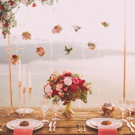 wedding-planner-dans-le-rhone